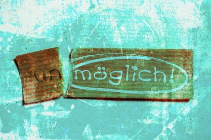 Gewichtsreduzierung mit Hypnose in Overath, Rösrath, Siegburg-Süßigkeiten ade