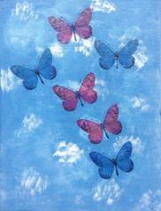 Overath-Hypnose-Psychotherapie-Schmetterlinge