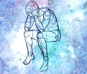 Hypnose-Psychotherapie- Reiki-Overath-Depression