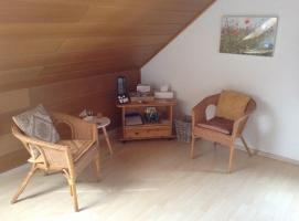 Hypnose-Psychotherapie- Reiki-Siegburg-Guten Tag