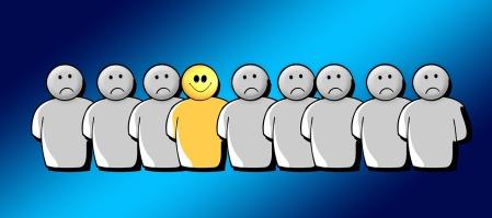Hypnose-Psychotherapie- Reiki-Overath-Persönlichkeitsentwicklung