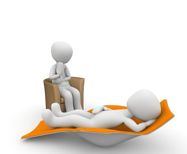 Hypnose-Psychotherapie- Reiki-Siegburg-Fantasiereisen