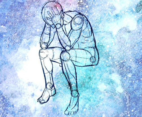 Hypnose-Depressive Verstimmung, Overath, Olpe, Köln, Leverkusen, Bonn, Wesseling, Porz