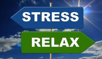 Psychotherapie, Hypnose, Reiki, Stress-Burnout, Köln