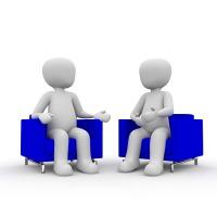Hypnose, Psychotherapie, Reiki, Opladen, Neunkirchen-Seelscheid, Wermelskirchen, Marienheide, Meinerzhagen, Hennef