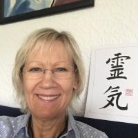 Hypnose, Psychotherapie, Reiki - Overath, Raum Köln, Bonn, Leverkusen, Wesseling-Persönlichkeitsentwicklung-Coaching