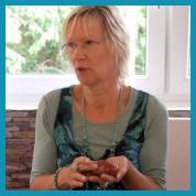 Heilpraktikerin für Psychotherapie, Raum Köln, Bonn, Leverkusen