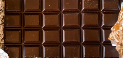 Hypnose, Psychotherapie, REIKI-Overath-Süsses-Schokolade